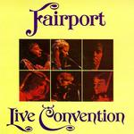 Fairport Convention: Live