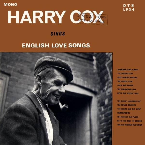 love songs for boys