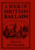 A Book of British Ballads