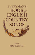 Everyman's Book of English Country Songs