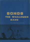 Songs the Whalemen Sang (1964)
