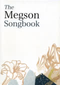 The Megson Songbook