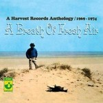 A Breath of Fresh Air (EMI/Harvest SHTW801)