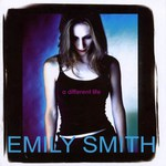 Emily Smith: A Different Life (White Fall WFRCD001)