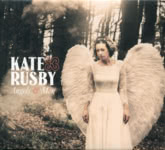Kate Rusby: Angels & Men (Pure PRCD44)