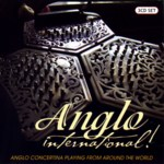 Anglo International! (Folksound FSCD70)