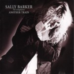 Sally Barker: Another Train (Hypertension 0192 HYP)