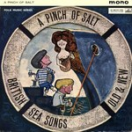 A Pinch of Salt (HMV CLP 1362)