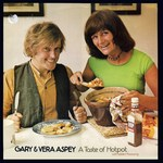 Gary & Vera Aspey: A Taste of Hotpot (Topic 12TS299)