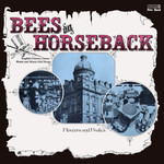 Flowers and Frolics: Bees on Horseback (Free Reed FRR 016)