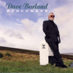 Dave Burland: Benchmark (Fat Cat FATCD004)