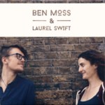 Ben Moss & Laurel Swift (Ben Moss & Laurel Swift A73041)