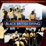 Black British Swing (Topic TSCD781)