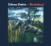 Johnny Coppin: Borderland (Red Sky RSKCD 120)