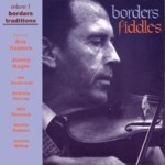 Borders Fiddles (Borders Traditions SBT 001D)