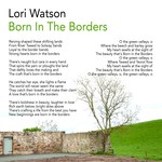 Lori Watson: Born in the Borders (ISLE)