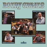 Various Artists: Bothy Greats (Springthyme SPR 1014)