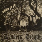 Drinkers Drouth: Bound to Go (Drouth DD02)