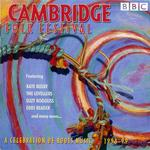 Cambridge Folk Festival 1998-99 (BBC WMEF00572)