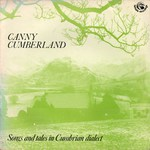 Various Artists: Canny Cumberland (Fellside FE013)