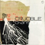 Crucible: Changeling (WildGoose WGS315CD)