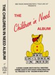 The Children in Need Album (Pudsey PUD 001)