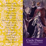 Circle Dance (Green Linnet GLCD 3054)