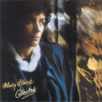 Mary Black: Collected (Koch 324 805)