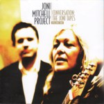 Joni Mitchell Project: Conversation: The Joni Tapes Volume One (Old Dog PUP 3)
