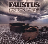 Faustus: Cotton Lords (Westpark 87381)