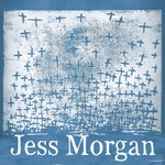 Jess Morgan: Crosses/Pamela (Amateur Boxer AM00009)