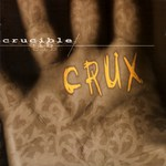 Crucible: Crux (WildGoose WGS327CD)