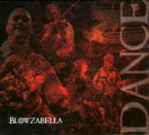 Blowzabella: Dance (Blowzabella 2)