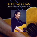 Dick Gaughan: The Definitive Collection (Highpoint HPO6014)