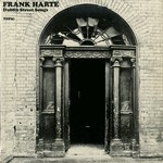 Frank Harte: Dublin Street Songs (Topic 12T218)