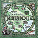Dumnonia (WildGoose WGS377CD)