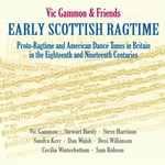 Early Scottish Ragtime (Fellside FECD276)