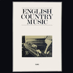 Walter and Daisy Bulwer, Billy Cooper, et al.: English Country Music (Topic 12T296)