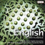 English International (Folksound FSCD80)