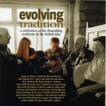 Various Artists: Evolving Tradition (Mrs Casey MCRCD5991)