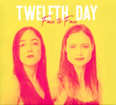 Twelfth Day: Face to Face (Orange Feather OFR008)