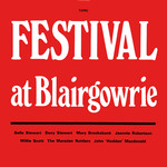 Festival at Blairgowrie (Topic 12T181)