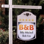 Billy Mitchell & Bob Fox: Five Star B&B (Bob Fox BFMCD011)