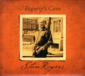 Stan Rogers: Borealis BCD213)