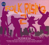 Folk Rising 2 (Proper PROPERFOLK07)