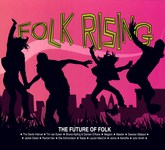 Folk Rising (Proper PROPERFOLK04)