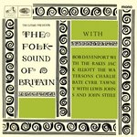 The Folksound of Britain (EMI/HMV 7EG 8911)