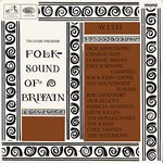 Folksound of Britain (EMI/HMV CLP 1910)