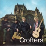The Crofters: Four More from the Crofters (Cam CAM 22)
