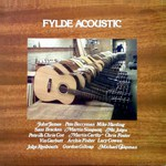 Fylde Acoustic (Trailer LER 2105)